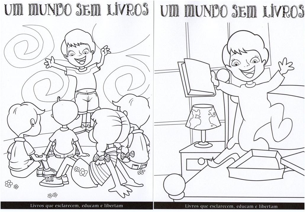 Favoritos Downloads | Desenhos para imprimir | Evangelização ME71